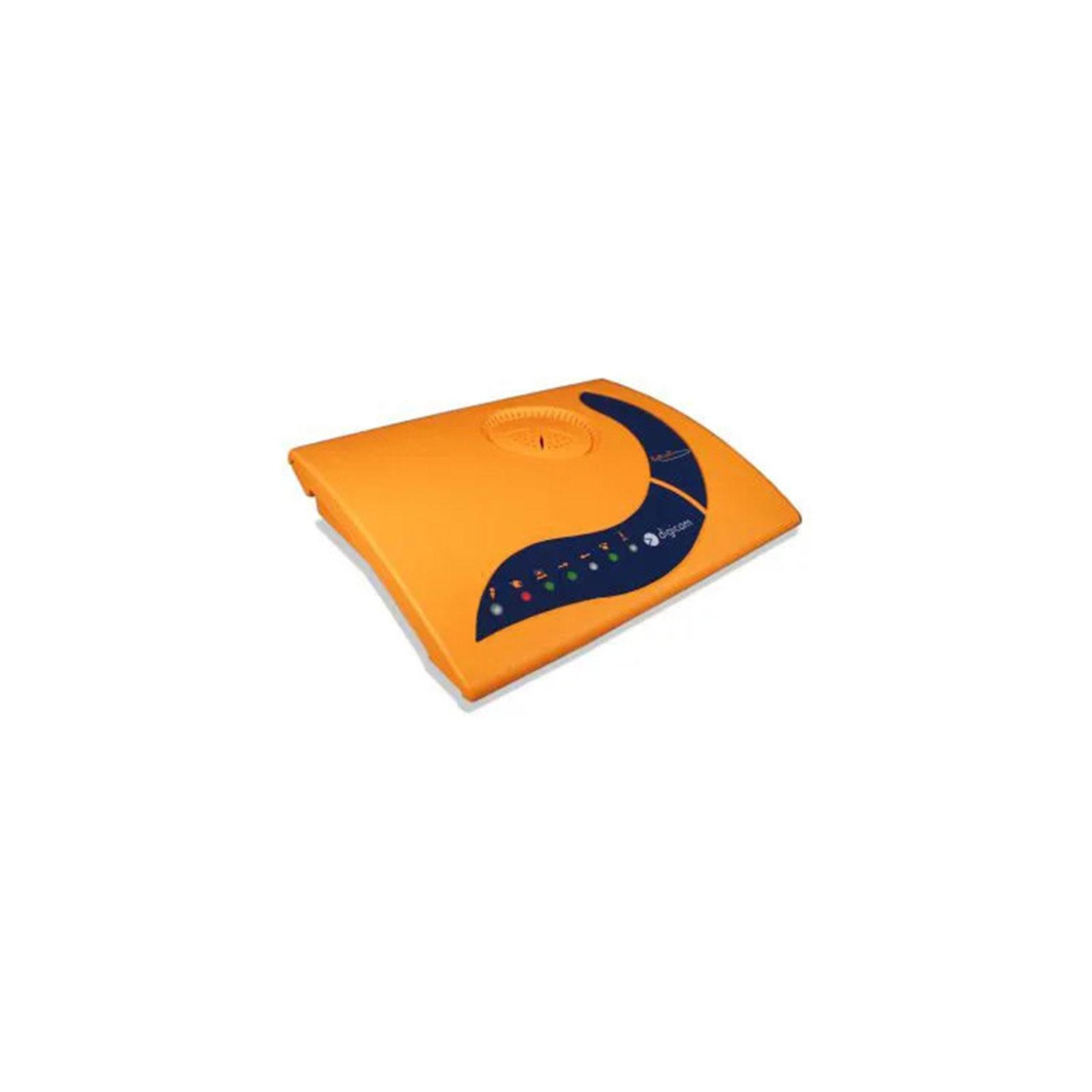 modem-analogico-pstn-seriale-sistema