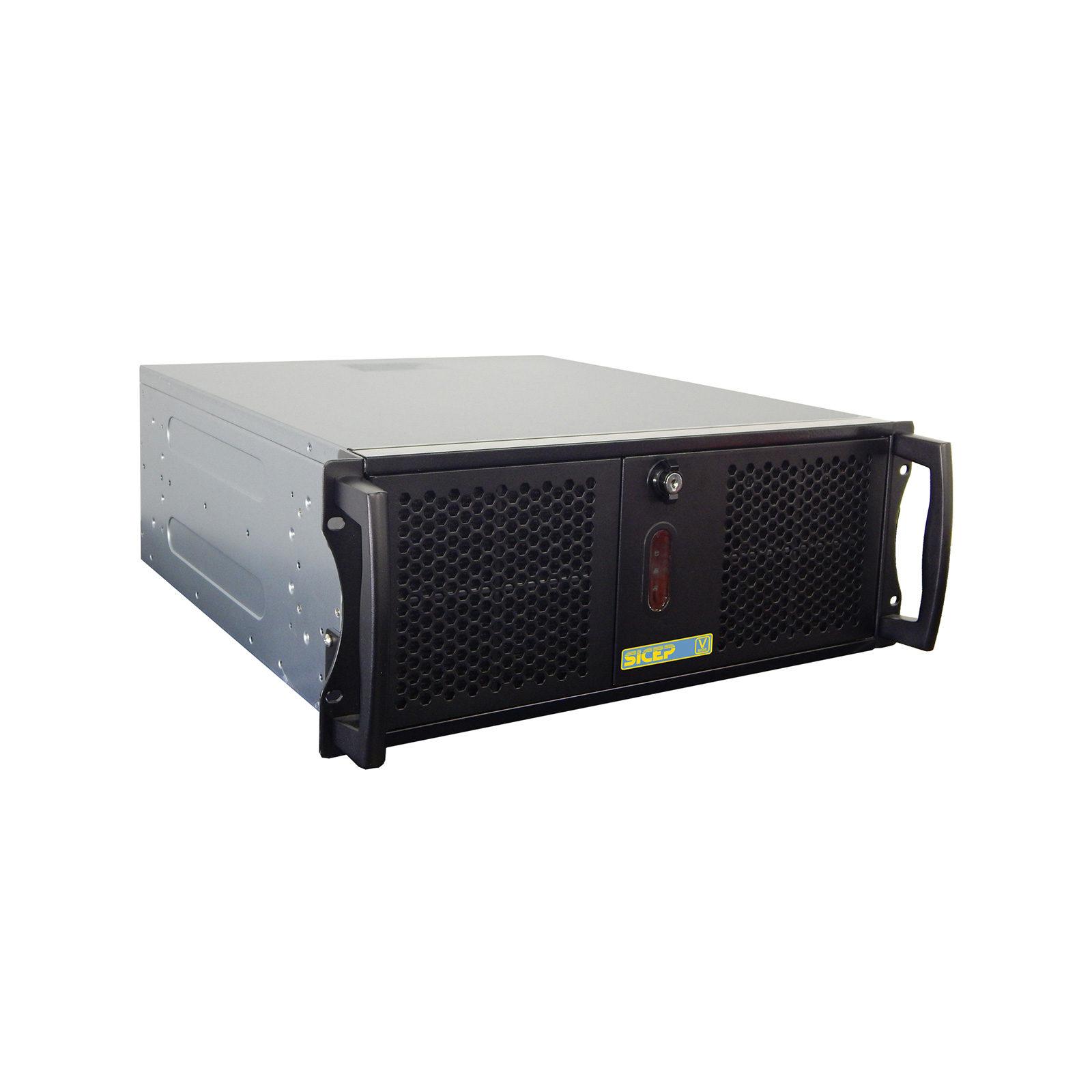 server-in-rack-4-unita-gestione-5000-dispositivi