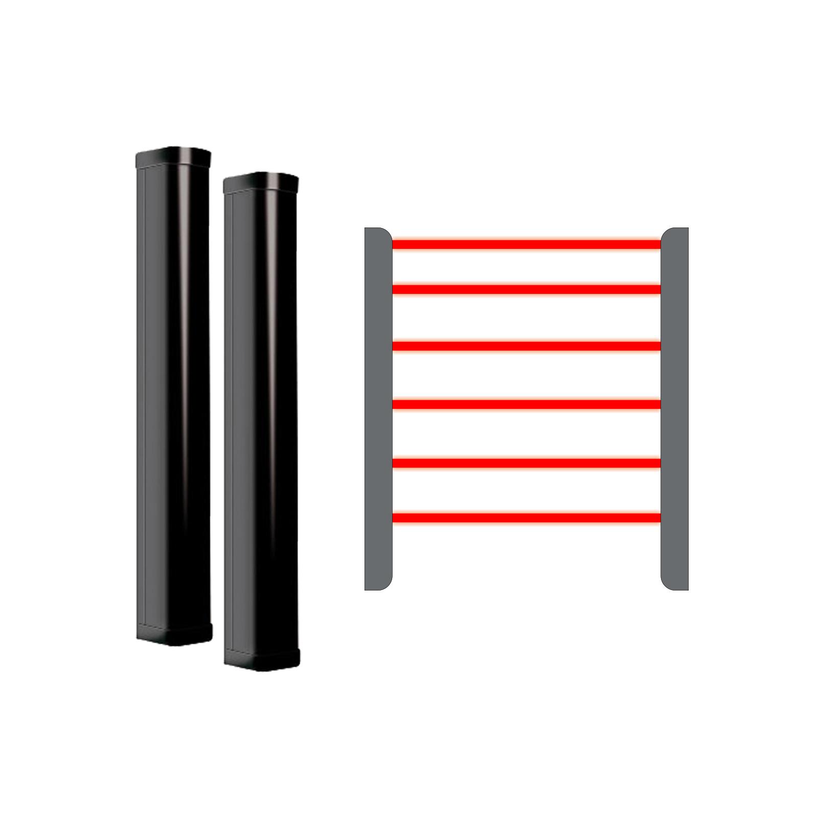 barriera-radio-bitech-colonna-tx