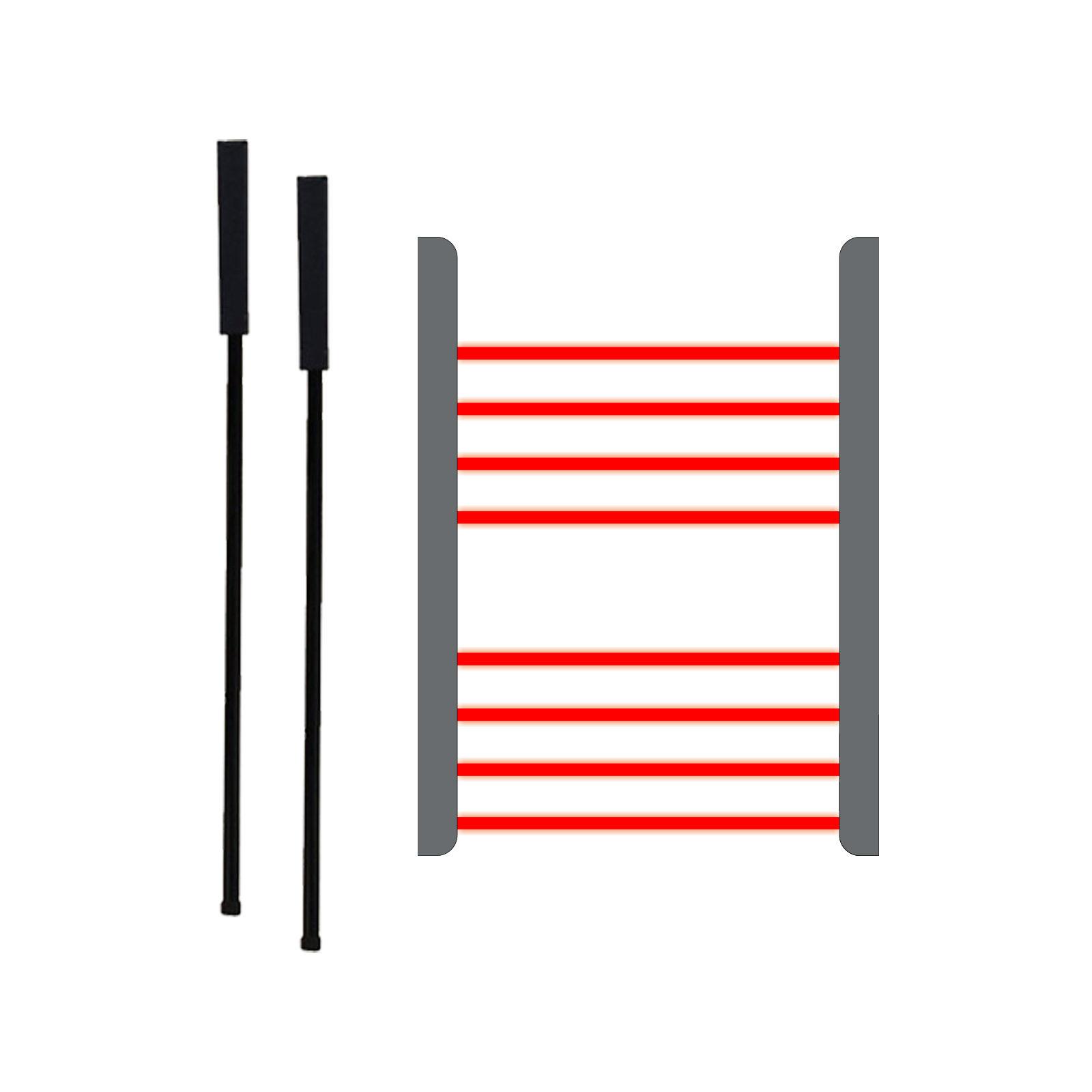 barriera-radio-bitech-tipo-tx-rx-2-4-6-8-fasci