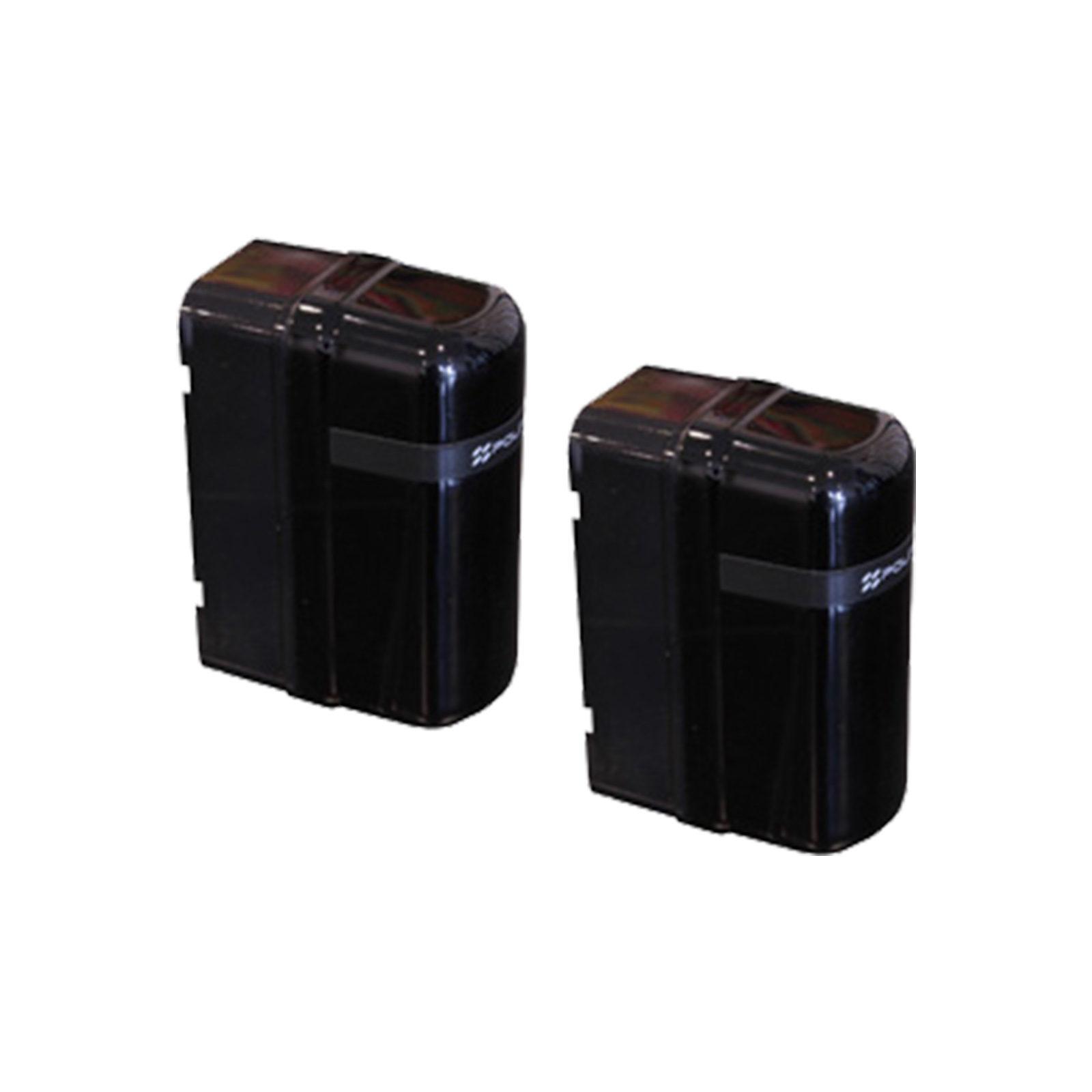 barriera-radio-bitech-tipo-tx-rx-mono-raggio-ir-altezza-18cm