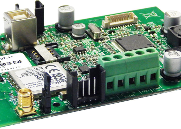 bt-gsm-firmware-1