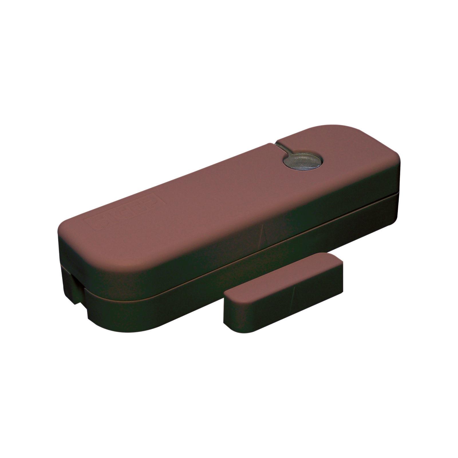 contatto-magnetico-radio-bidirezionale-bitech