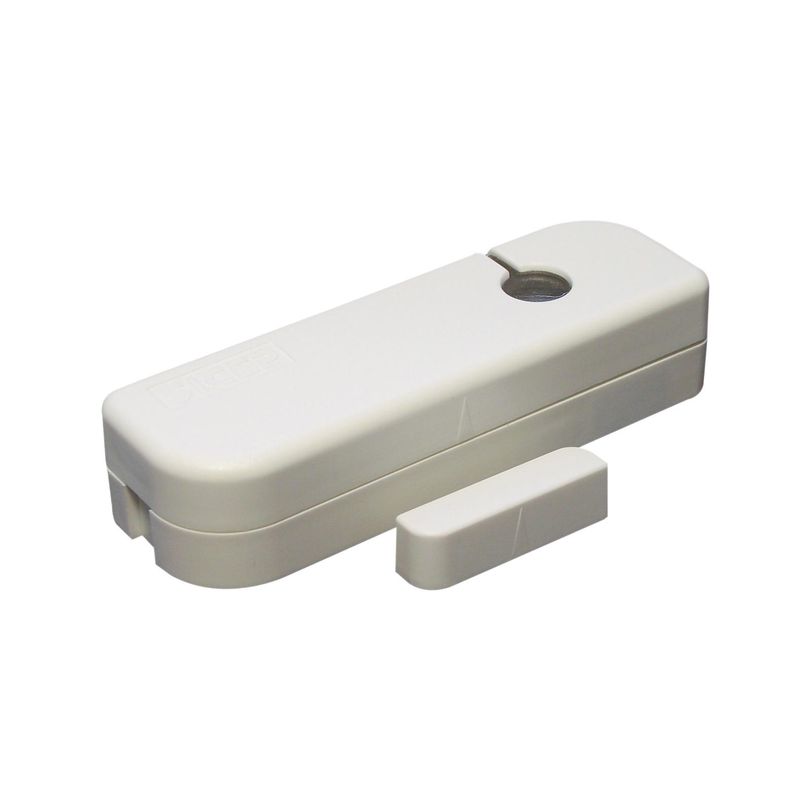 contatto-magnetico-radio-solo-apertura-un-ingresso-ausiliario-bianco