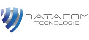 datacom-tecnologie-nuovo-distributore-per-la-toscana