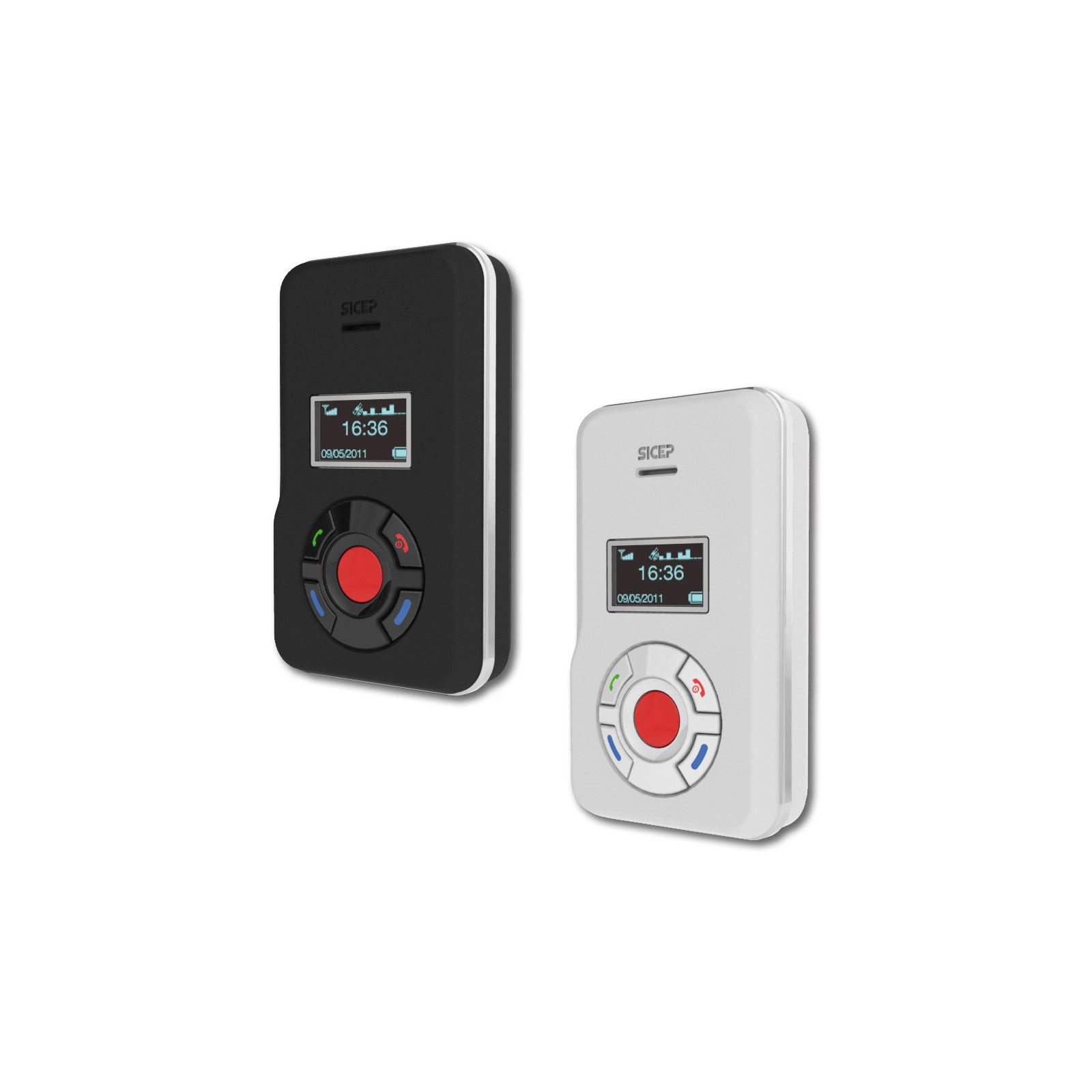 dispositivo-gps-tascabile-gsm-gprs-4-tasti-chiamata-rapida