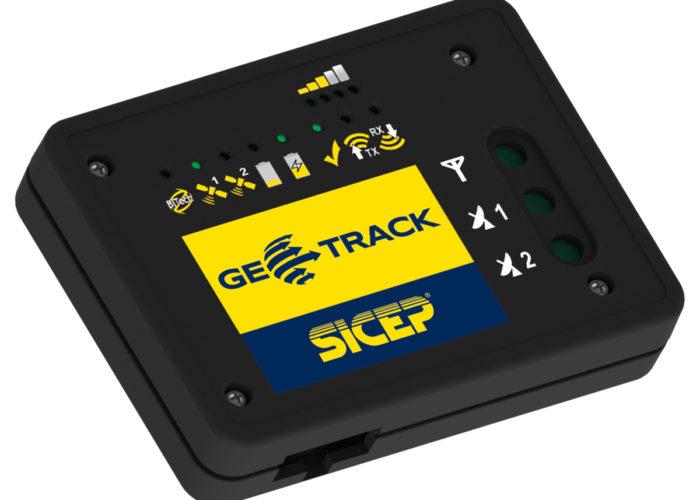 gt-04-firmware-3