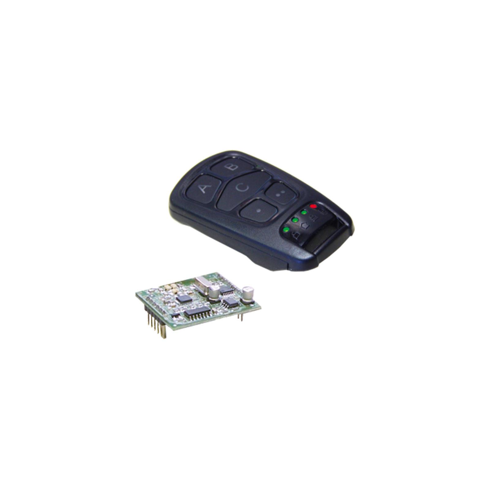 kit-antirapina-drf-ricetrasmettitore-integrato-telecomando-2-canali