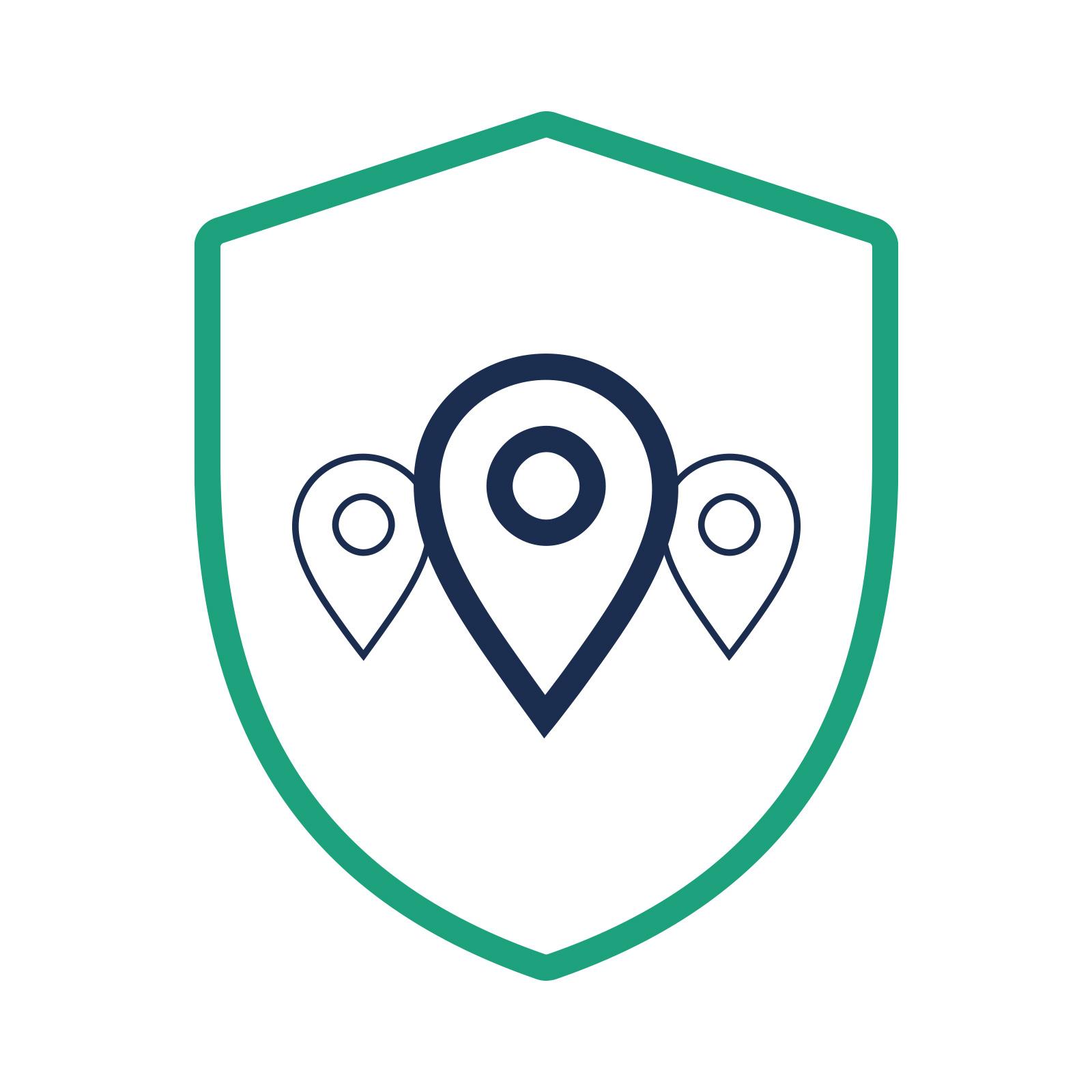 Localizzatori Gps da Auto e Tascabili