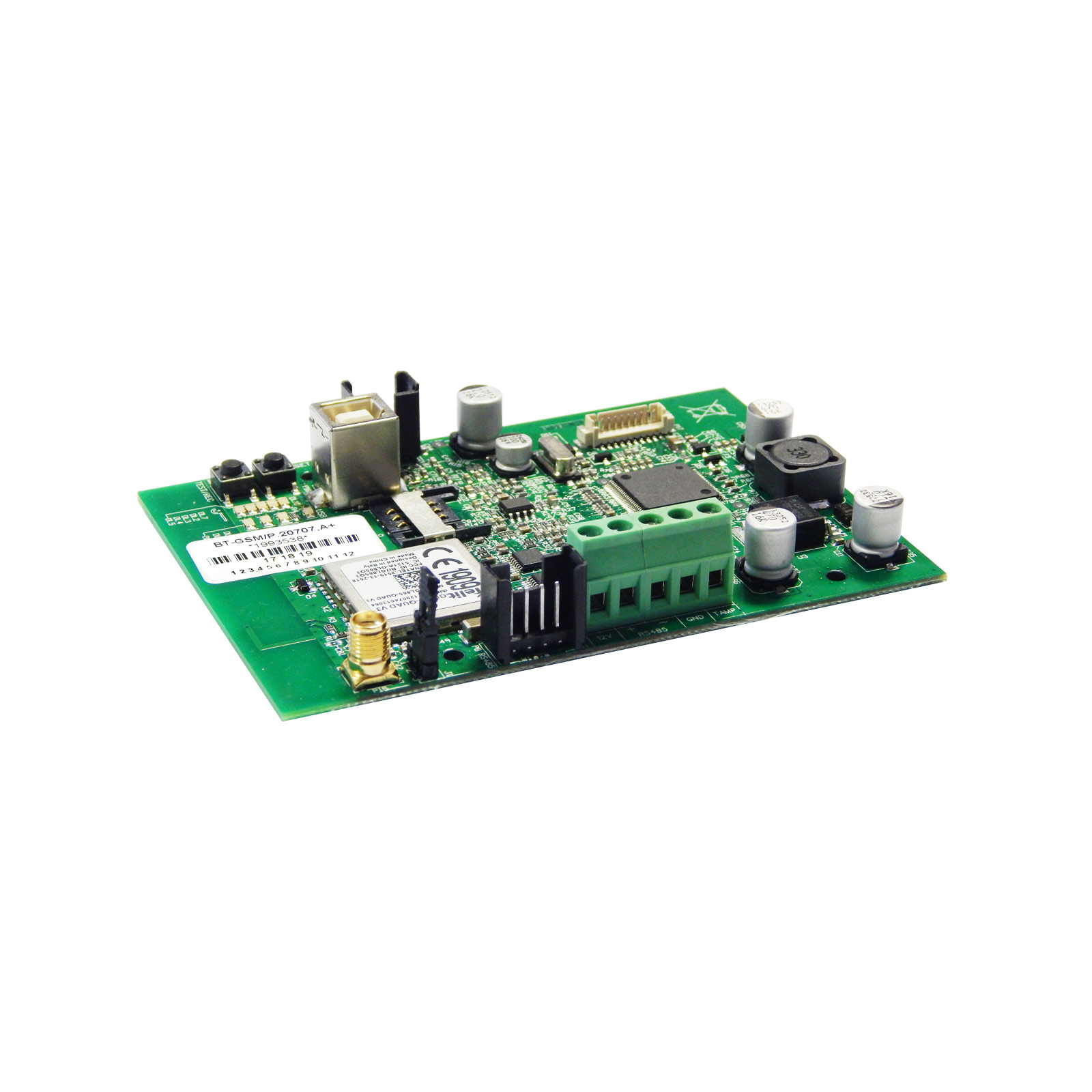 module-gsm-gprs-connection-bus-rs485-double-bidirectionality