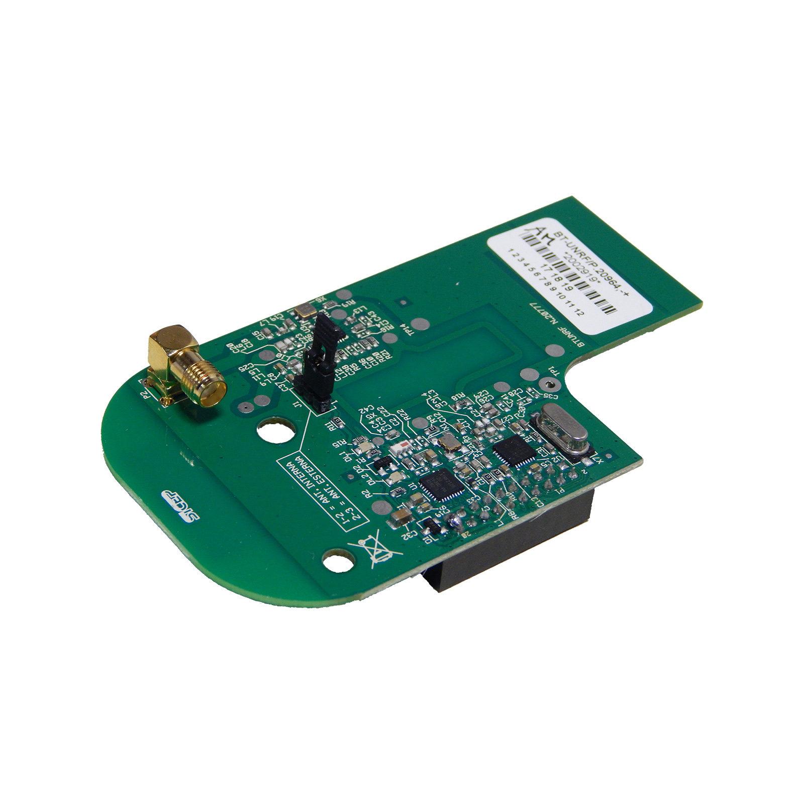 modulo-video-verifica-tecnologia-vtech-centrale-unica-antenna-radio