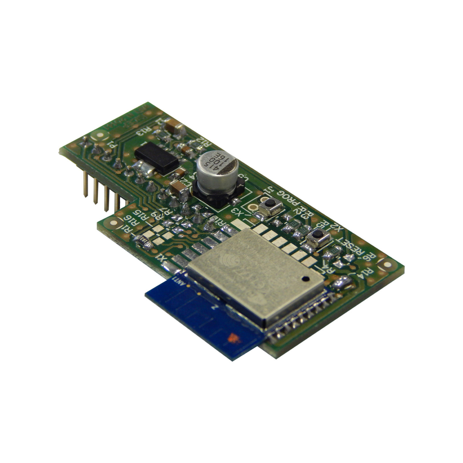 wifi-module-power-unica