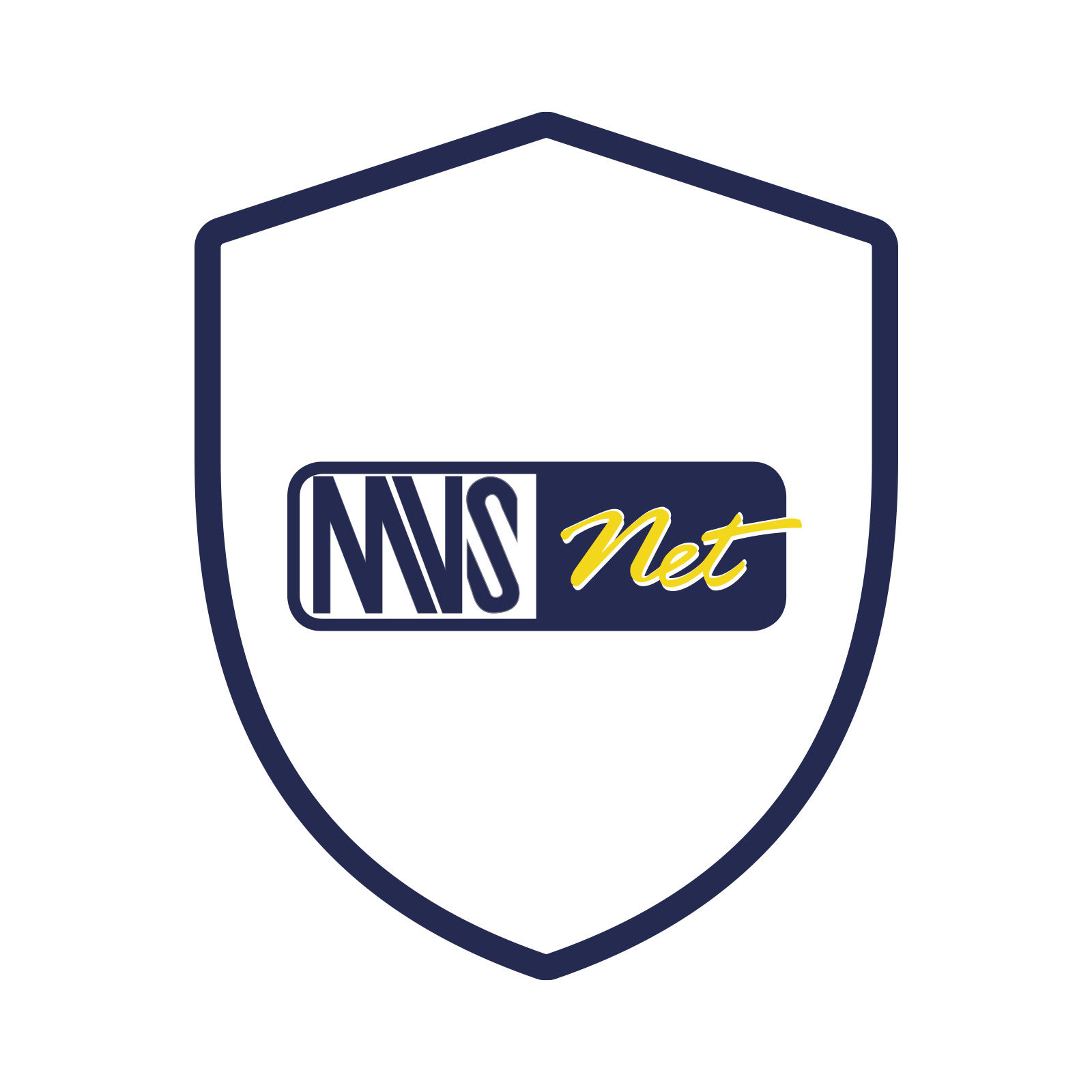 MvsNET Advanced system for manage alarms
