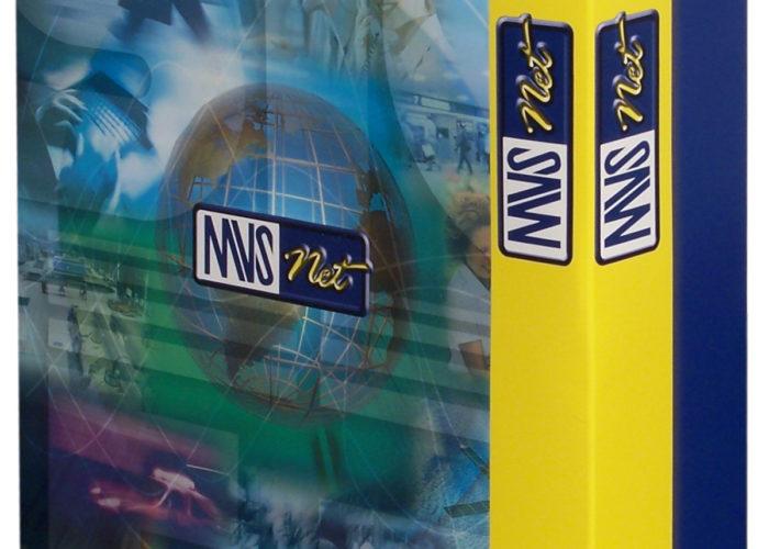 mvs-net-versione-7