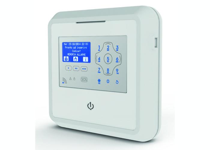 one-114-firmware-102b37-4-febbraio-2020