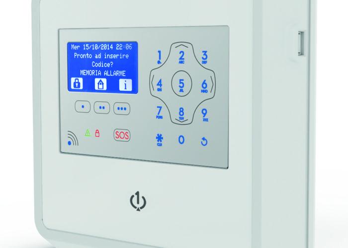 one-114-one-114al-firmware-2
