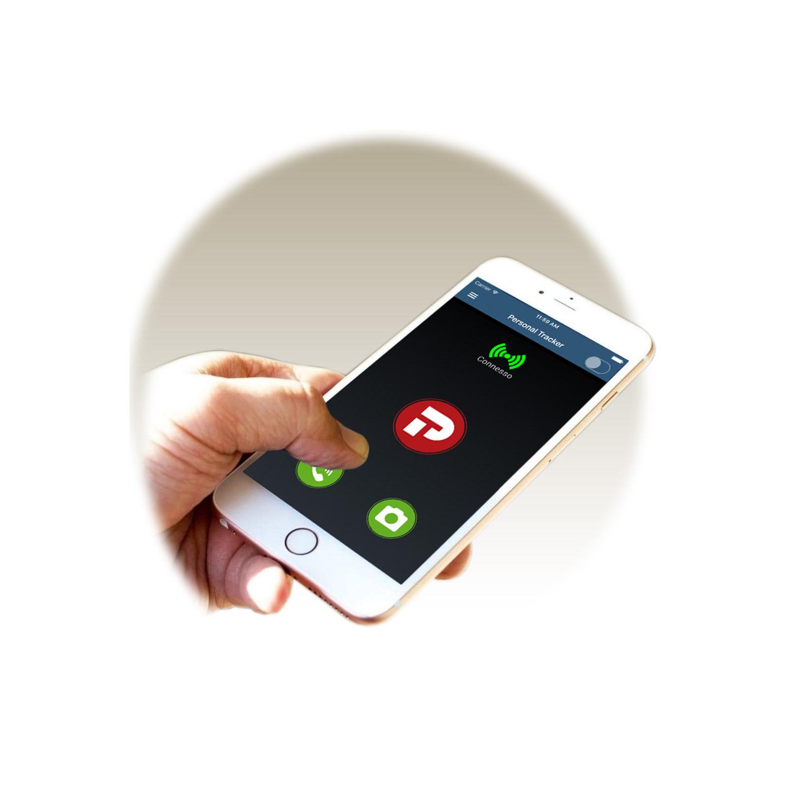 personal-tracker-applicazione-smartphone-sicurezza