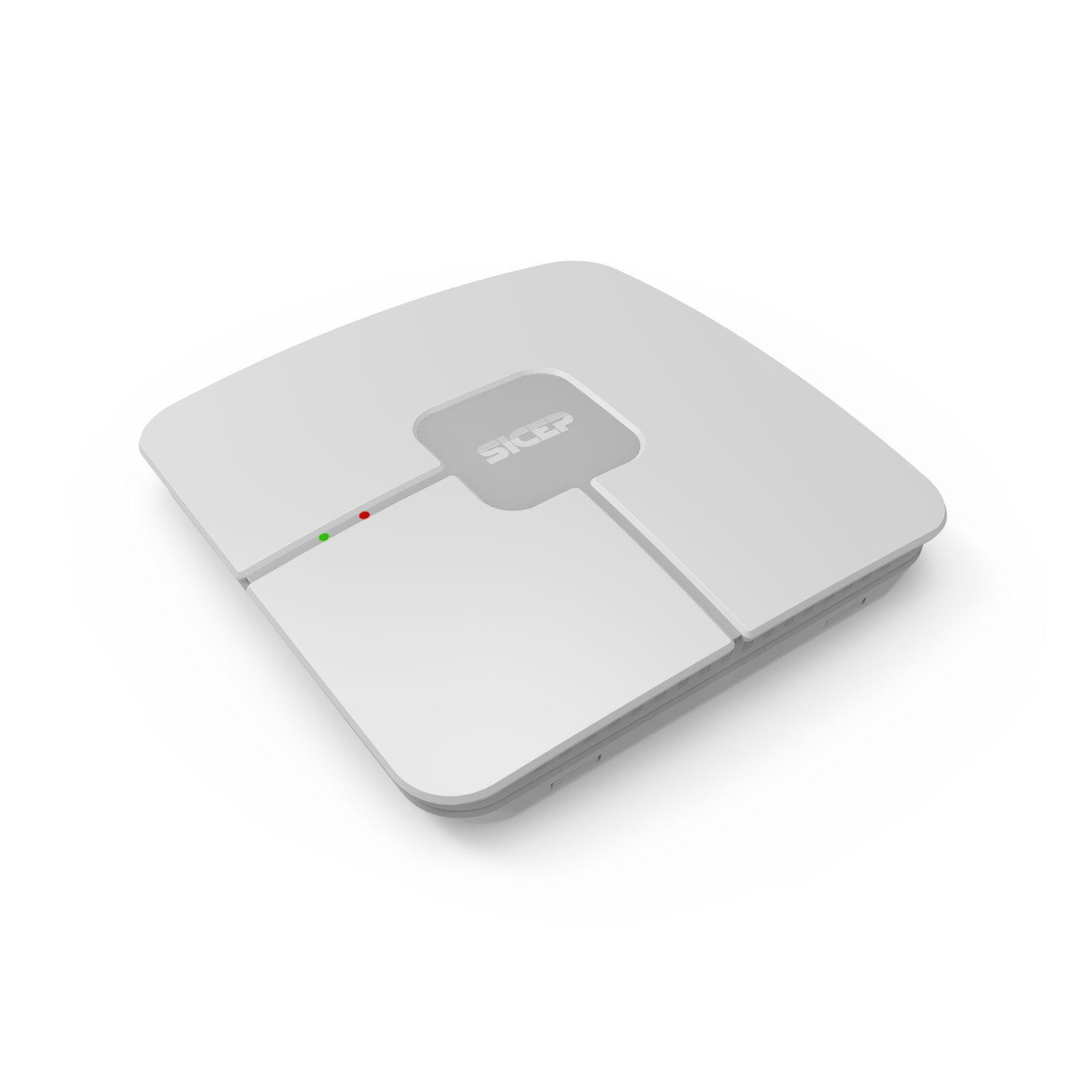 ripetitore-segnali-radio-bi-tech-video-v-tech