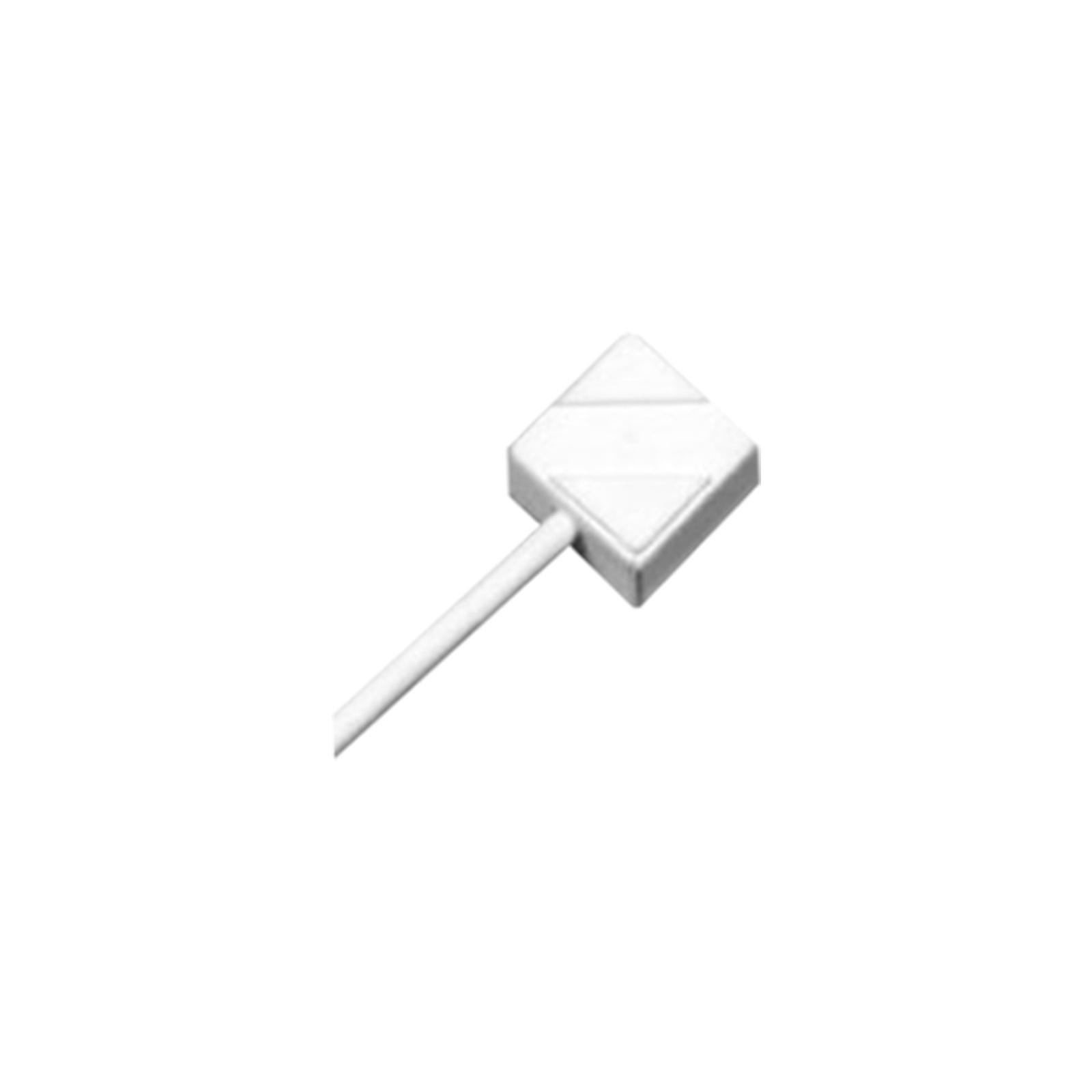 sensore-piezoelettrico-rilevazione-rottura-vetro-basso-assorbimento-bianco