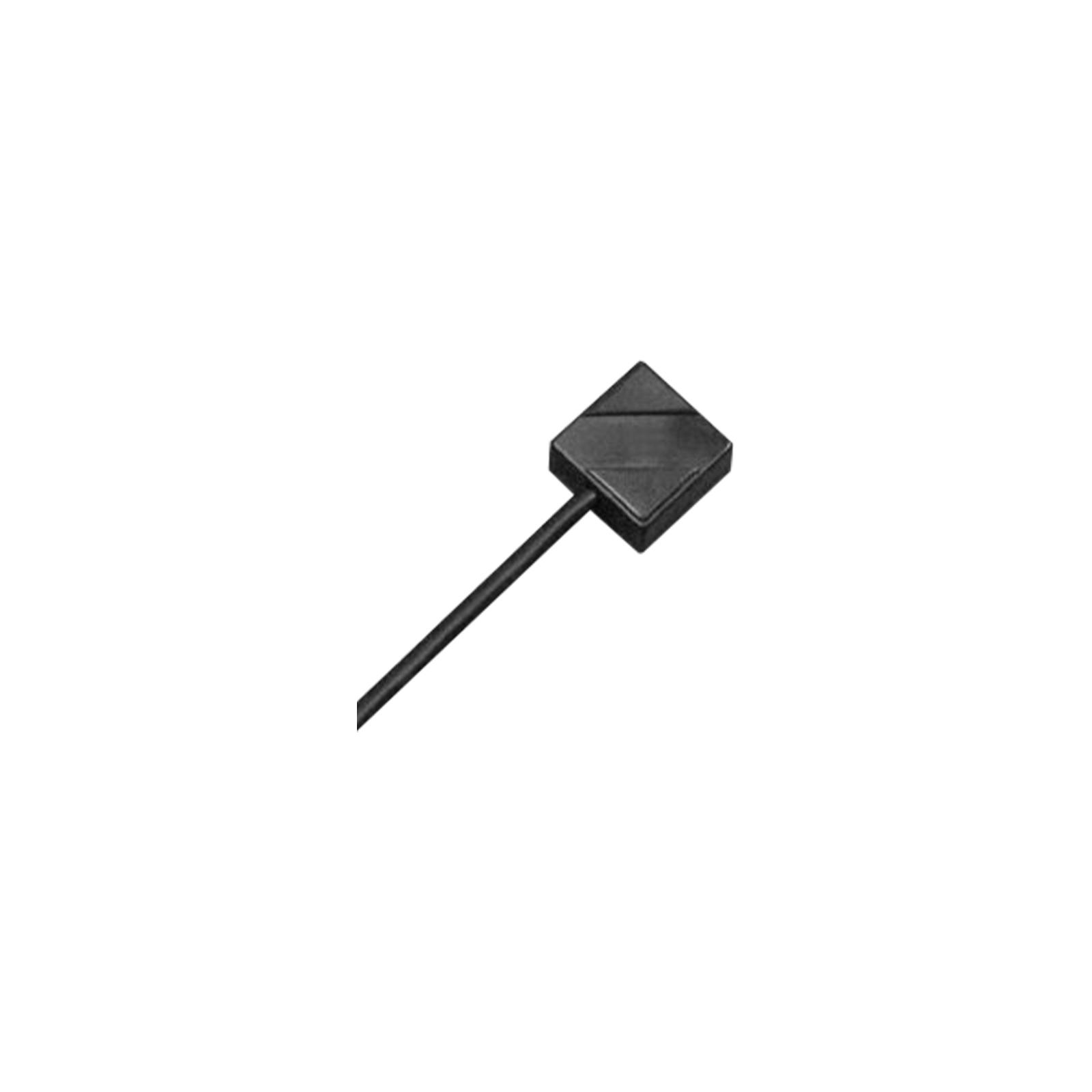 sensore-piezoelettrico-vibrazione-sismico-basso-assorbimento