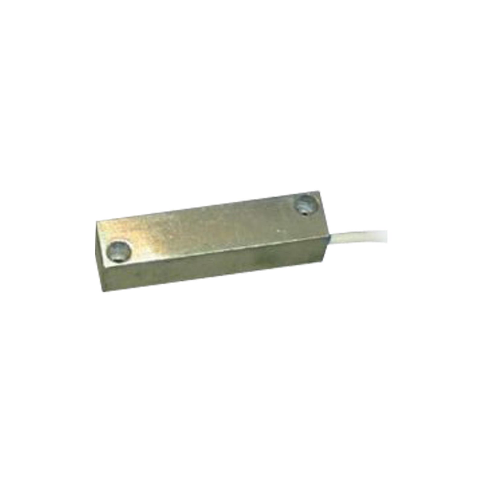 sensor-piezoelectric-vibration-seismic