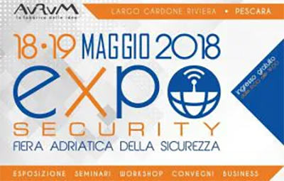sicep-fiera-exposecurity-2018