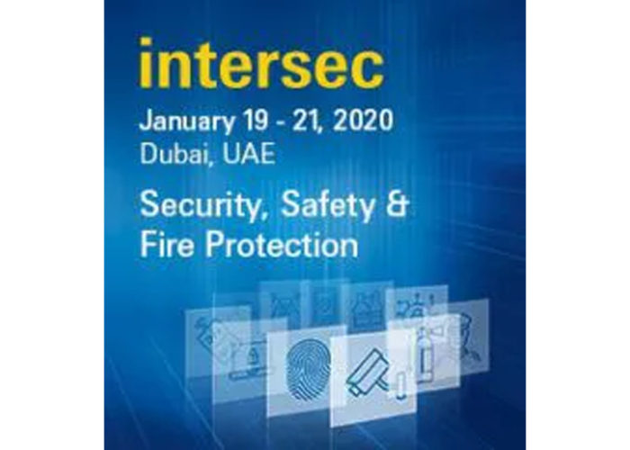 sicep-fiera-intersec-2020
