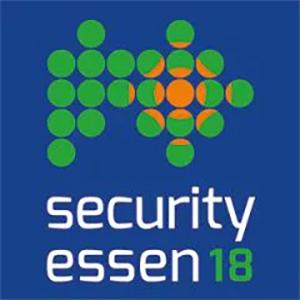 sicep-fiera-security-essen