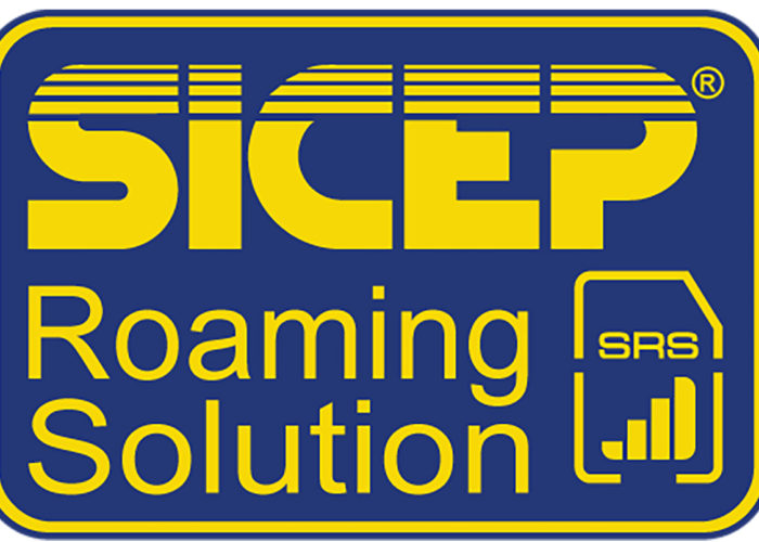 sicep-roaming-solution-srs-la-nuova-era-della-comunicazione