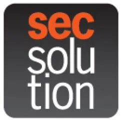 sicep-secsolutionforum