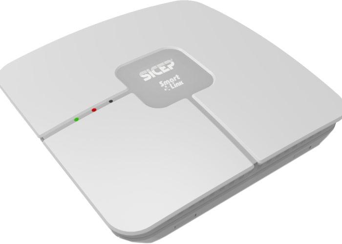 sl-4-nuova-interfaccia-gprs-wifi
