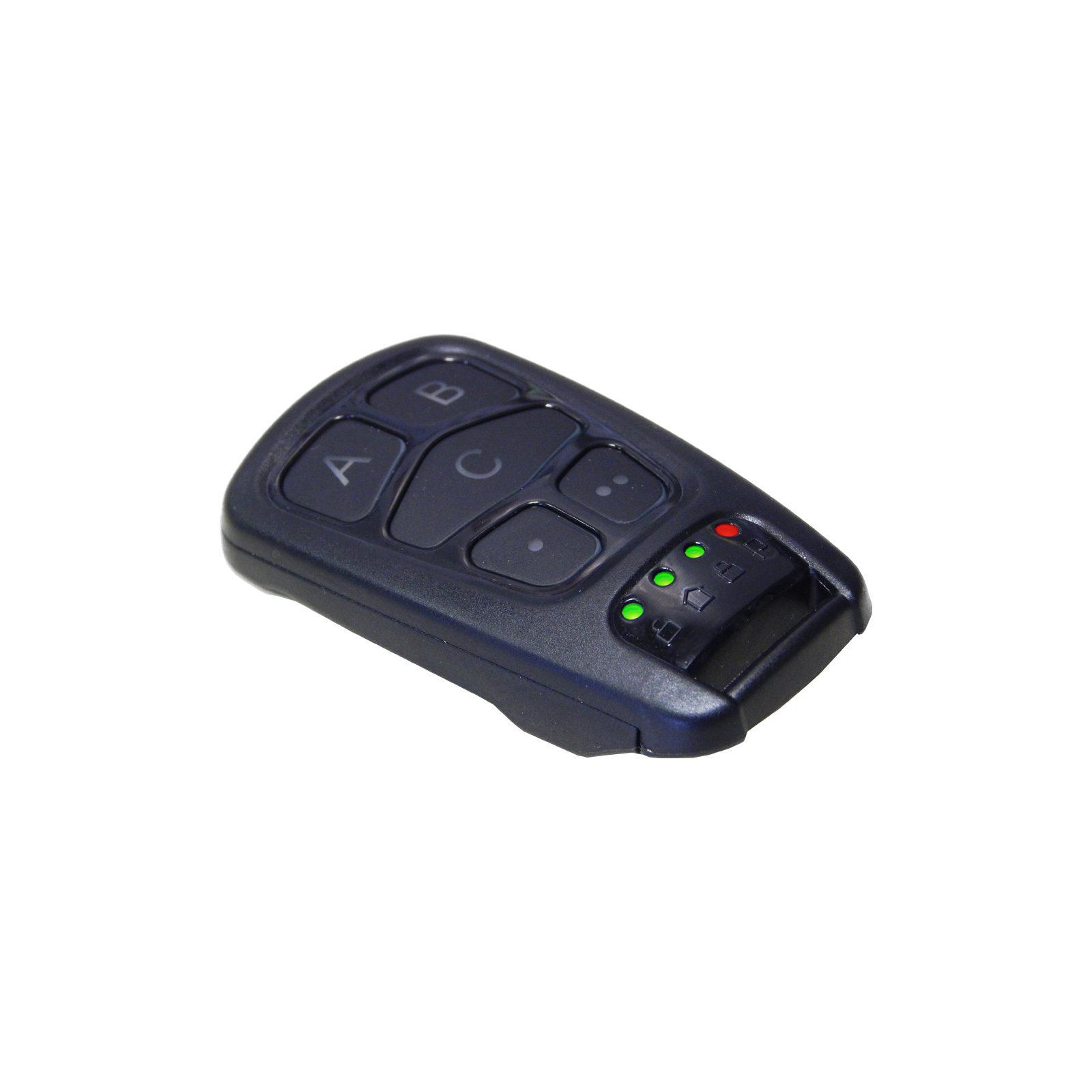 telecomando-bidirezionale-2-canali-connessione-rf