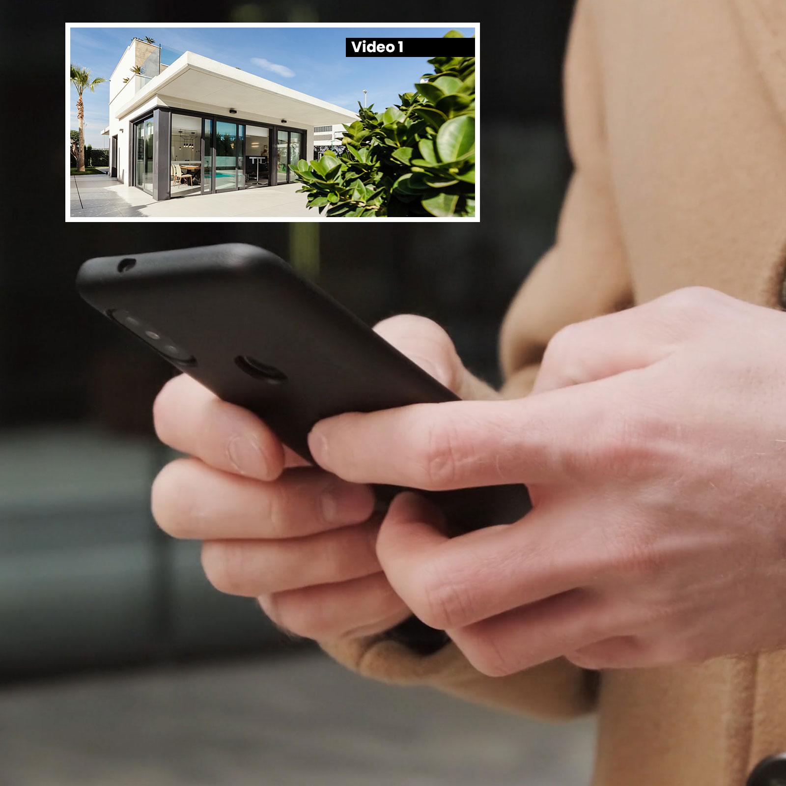 antifurto-wifi-dogma-video-verifica-schermata