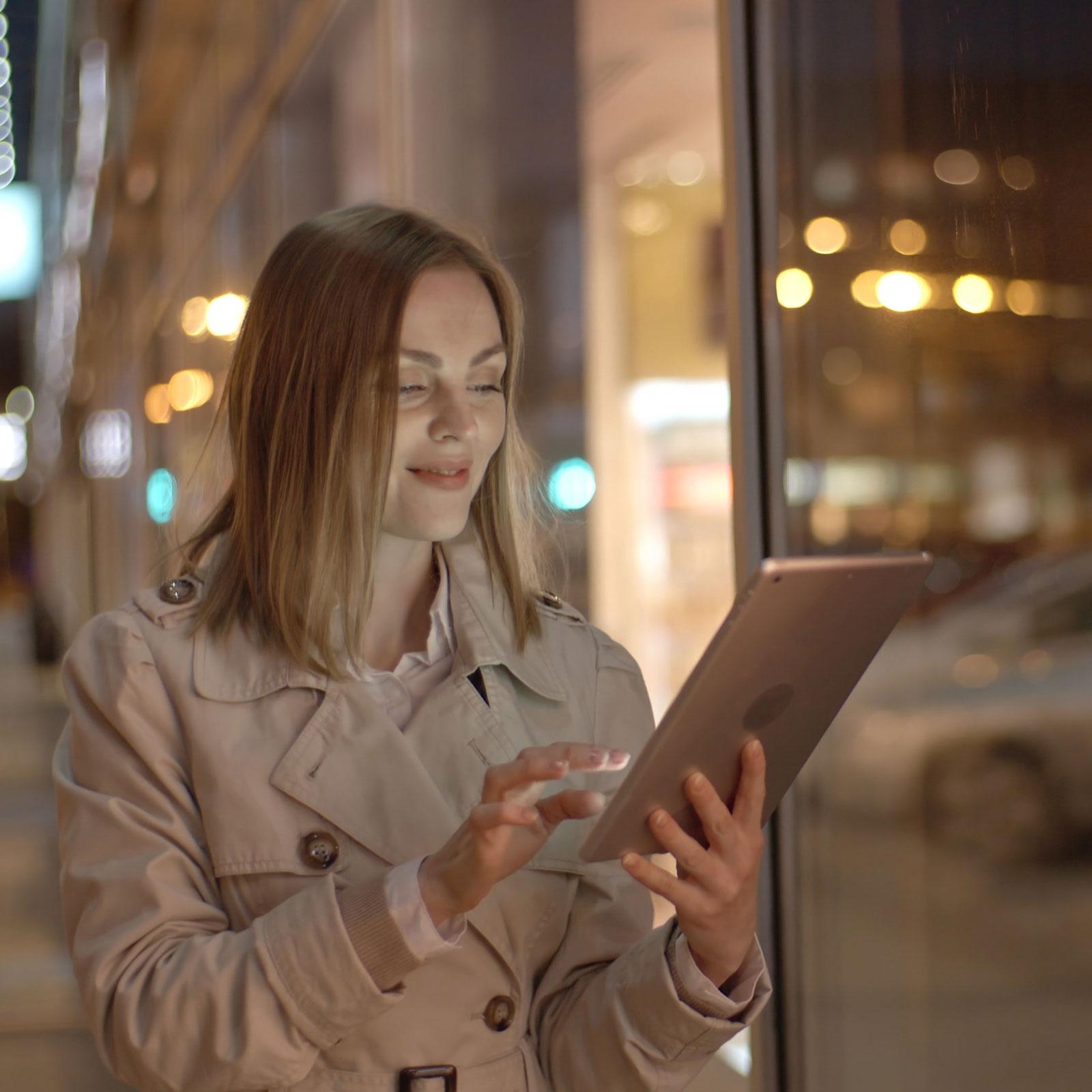 antifurto-wifi-dogma-video-verifica